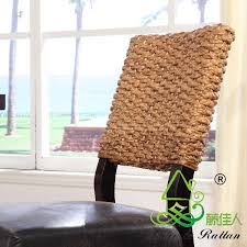 wicker dining room chair china manucfacturer natural rattan wicker dining room chair from