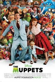 Barney Through The Years Muppets by The Muppets A Taste Of Spongey