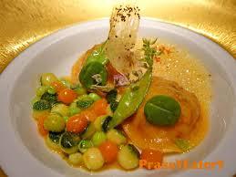cuisine la bloggang com ปร ซซ l atelier de joel robuchon