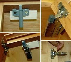 cabinet pocket door slides cabinet door slides waterprotectors info