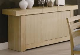 Solid Wood Buffet And Hutch Finest Picture Of Cabinet Vision Manual Favored Cabinet Face Frame