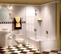 bathroom amusing design your own bathroom design a bathroom
