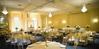 portland wedding venues crowne plaza portland weddings get prices for wedding venues in or