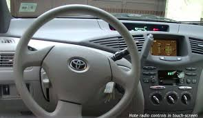 03 toyota corolla mpg toyota prius car reviews