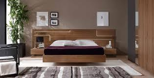 dormitorios modernos baratos edelstahl knopfe kuche hangeschrank