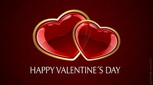 Valentines Day Quotes by Valentine U0027s Day Greeting Cards Pictures Animated Gifs