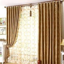 yellow curtains for bedroom u2013 mirak info