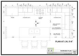 Kitchen Base Cabinet Dimensions by Kitchen Furniture Fascinating Kitchen Baseet Dimensions Photos