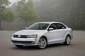 2015 volkswagen jetta reviews and rating motor trend