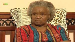 mother in law mother in law shosh in court over property with ugandan minister