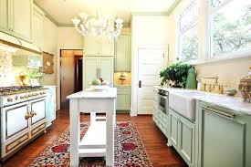 narrow kitchen island breathtaking narrow kitchen island kitchen narrow kitchen island for