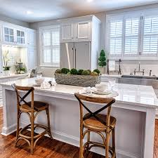 Winning Kitchen Designs Kitchen Design U2014 Toulmin Cabinetry U0026 Design