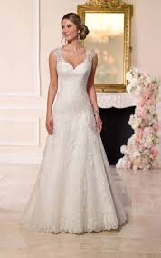 wedding dress a line a line sweetheart wedding dress i stella york wedding dresses