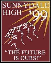 sunnydale class of 99 sunnydale high yearbook buffyverse wiki fandom powered by wikia