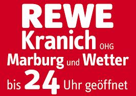 Rewe Bad Homburg Sponsoren U2013 Sentinels Football Bad Homburg