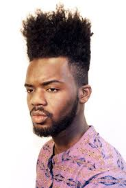 top 60 sexiest hairstyles for men with thick hair page 4 of 4