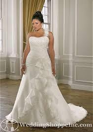 wedding dresses for plus size women mori julietta wedding dresses stunning plus size bridal gowns