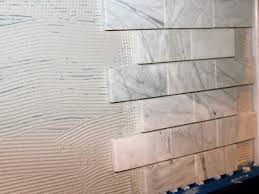 Famous Marble Backsplash Tile  Cabinet Hardware Room Marble - Marble backsplashes
