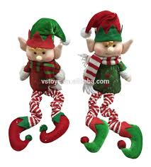 elf on shelf elf on shelf suppliers and manufacturers at alibaba com