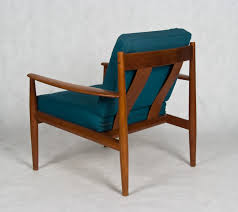 Modern High Back Armchair Dining Room Elegant Vintage Style Living Room Furniture High
