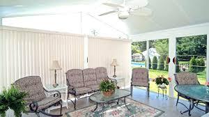 3 season porches accessories 3 season porch enclosures patio all four seasons porch