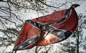 Civil War Rebel Flag Gettysburg Grapples With Confederate Flag Al Jazeera America