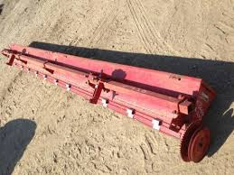 Walk Behind Seed Planter by Seed Planter Ebay