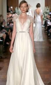 packham wedding dresses prices packham dentelle 2 700 size 10 used wedding dresses