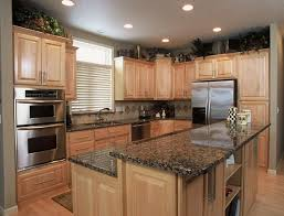 Great Kitchen Cabinets 3 Ways To Find The Best Kitchen Cabinet Contractor