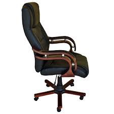chaise de bureau classement guide d achat top chaises de bureau en ne s abrège