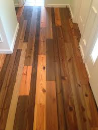 Laminated Flooring Prices Hardwood Flooring Solutions Sc Llc Hardwood Installation Finishing