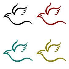 25 flying bird drawing ideas bird drawings