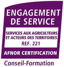 conseiller agricole chambre d agriculture ardennes ardennes