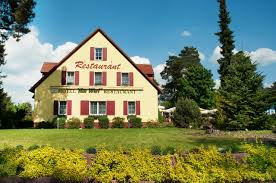 Hotels Bad Saarow Hotel