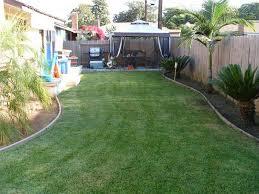 Back Garden Ideas Best Back Garden Design Ideas With Home Decor Ideas With Back