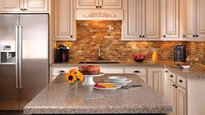 home depot design center jobs kitchen home depot kitchen design youtube home depot kitchen