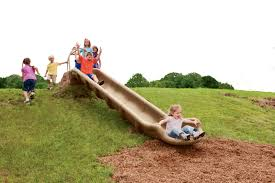 hill slide playworld systems inc hilarious moments