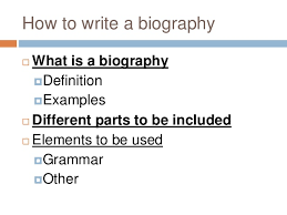 biography definition how to write a biography 2 638 jpg cb 1447418494
