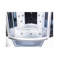 vasca e doccia insieme prezzi cabina doccia multifunzione con vasca idromassaggio e bagno turco