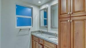 Bathroom Remodel Stores Amazing Bath Stores Near Me Bath Stores Near Me Bathroom Stores
