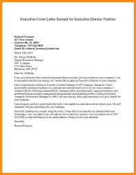 Customer Service Director Sample Cover Letter For Customer Service Officer Image Collections