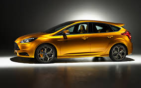 2012 ford focus electric for sale 2012 ford focus electric editors notebook automobile magazine