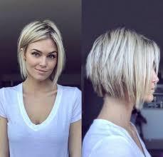 coupe de cheveux effil quelle coupe de cheveux asymétrique pour sublimer votre visage