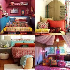 Bohemian Bedroom Ideas Fallacio Us Img 123428 Vintage Boho Home Decor Boh
