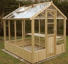 How To Make A Shed House by Best 25 Build A Greenhouse Ideas On Pinterest Diy Greenhouse