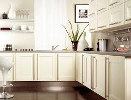 New Kitchen Furniture by Refacing Kitchen Cabinet Doors For New Kitchen Look Midcityeast