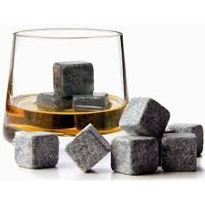 Soapstone Cleaning Aliexpress Com Buy 9 Pcs Top Grade Easy Cleaning Whisky Stone