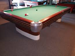 Pool Tables For Sale Used Luxury Pool Table Installation Fresh Table Ideas Table Ideas