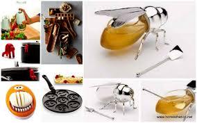 unique kitchen tools kitchen creative unique kitchen utensils best christmas gifts
