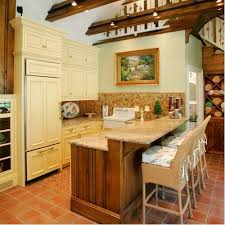 split level kitchen ideas split level kitchen design ideas home decor xshare us